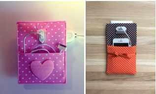 Подарки на 17 лет