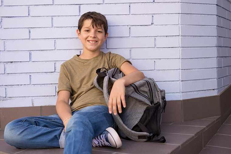 Что подарить мальчику на 13 лет