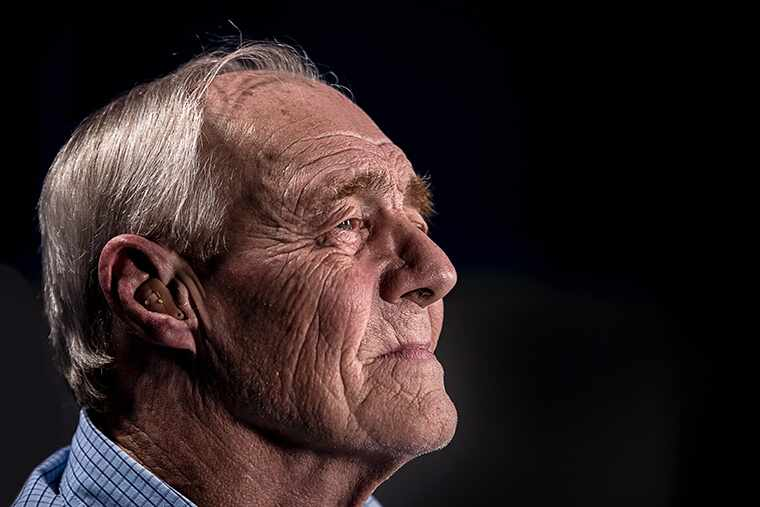 Что подарить дедушке на 70 лет