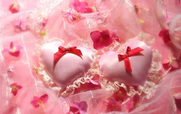 Идеи необычных подарков на 14 февраля