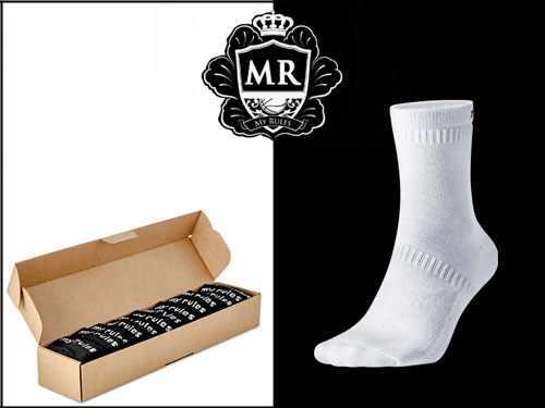 Носки MyRules