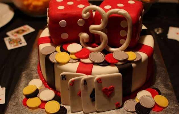 95 идей подарков брату на 30 лет