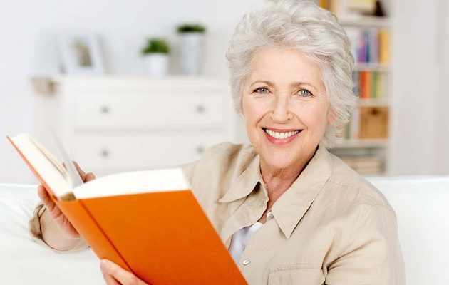 Что можно подарить маме на 69 лет?