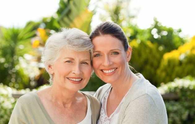 Что можно подарить маме на 66 лет?