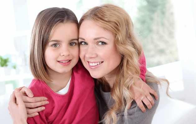 Что подарить дочке на 8, 9 лет