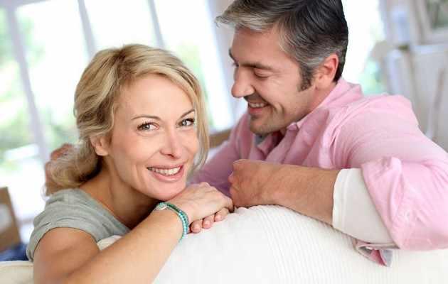 Что можно подарить жене на 41, 42, 43, 44 года?