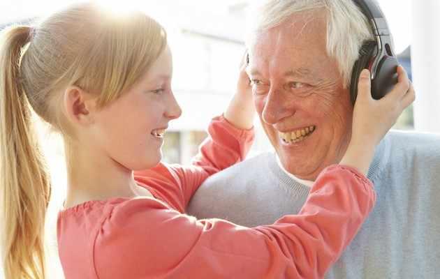Что можно подарить дедушке на 76, 77, 78, 79 лет