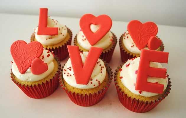 Что можно подарить парню на День Святого Валентина?