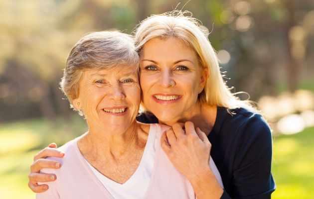 Что можно подарить маме на 65 лет?