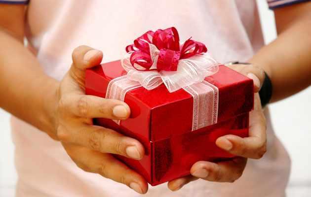 Подарки, которые нравятся мужчинам