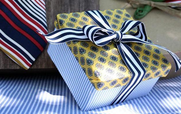 Подборка из 100 идей подарков папе на день рождения