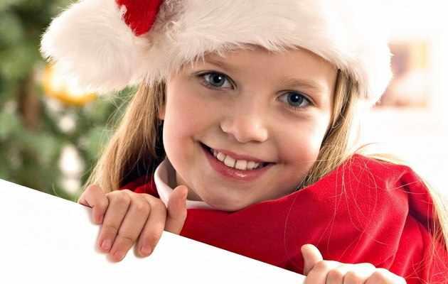 Что можно подарить девочке 9, 10. 11, 12 лет на Новый год 2021