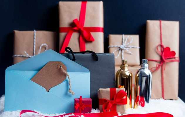 60 оригинальных подарков девушке на день рождения