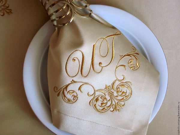 Муслиновая свадьба что подарить
