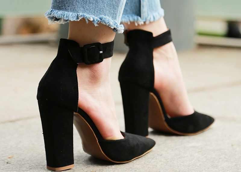 Выбор стильной и удобной обуви