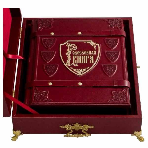 Эксклюзивные подарки для мужчин на день рождения