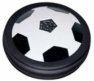 аэро-мяч
