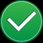 confirmation-1152155_640