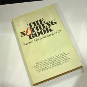 the-nothing-book