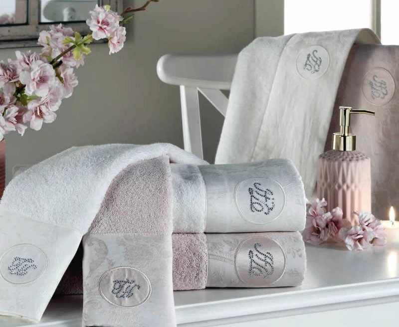 Не нужно дарить полотенца