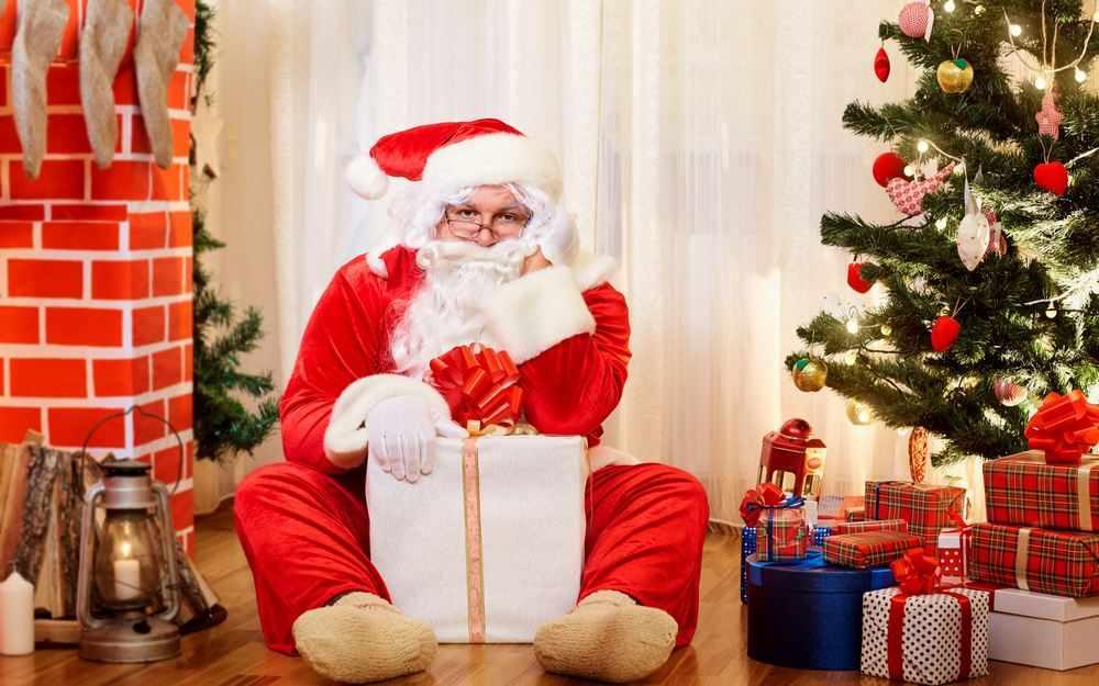 Подарок, который нельзя дарить на Новый год 2021