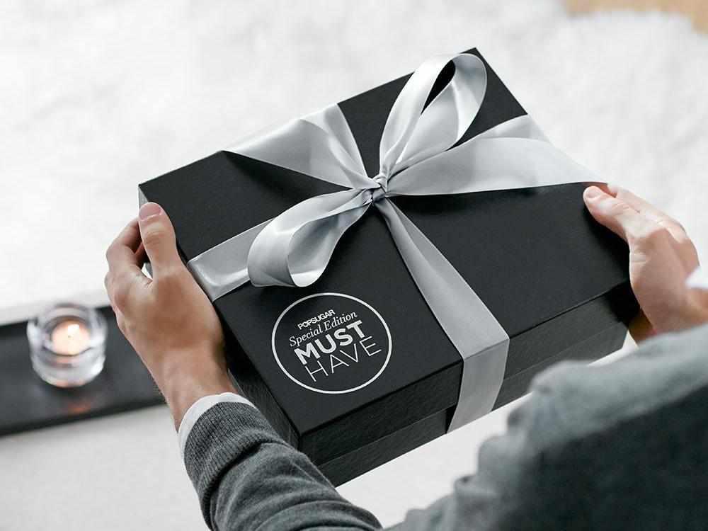 Подарок парню на 35 лет