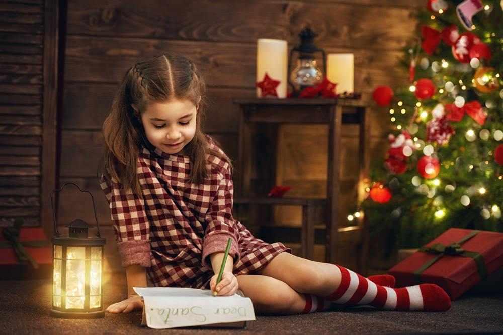 Подарок девочке 9, 10, 11, 12 лет на Новый год 2021