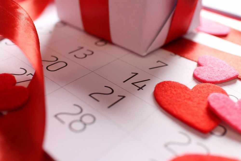Подарок на 23 февраля знакомому мужчине