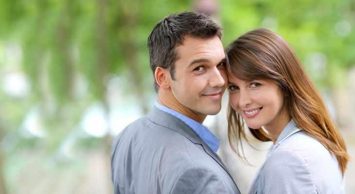 Жестяная свадьба: что дарить на 8 лет супружества?
