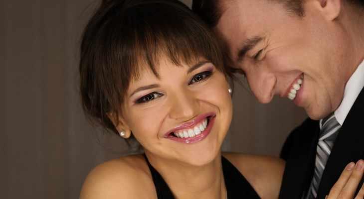 Что дарят на стальную свадьбу: 11 лет совместной жизни