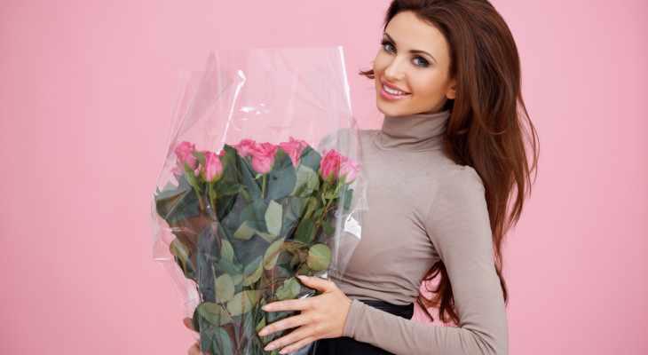 Идеи подарков жене на 8 марта