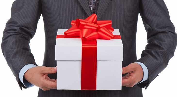 Идеи подарка коллеге на память при увольнении