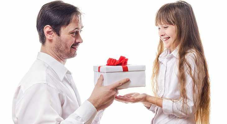 Подарок для девочки на 14 лет 60 идей